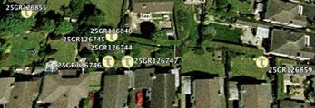 satellite-meters