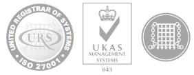 ukas-27001-badge