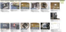 meter-photos